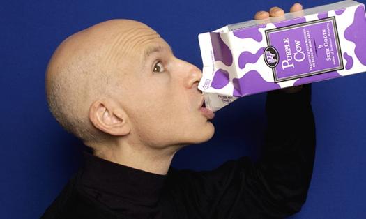 seth-godin-purple-cow