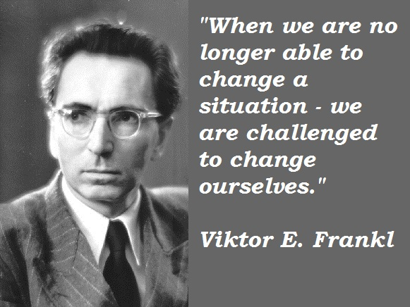viktor-e-frankl-quotes-change
