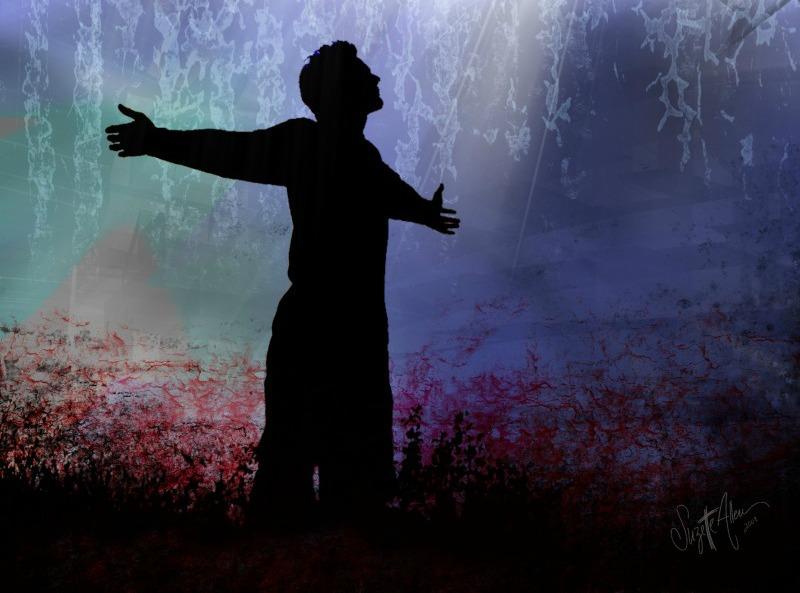 Worship cropped