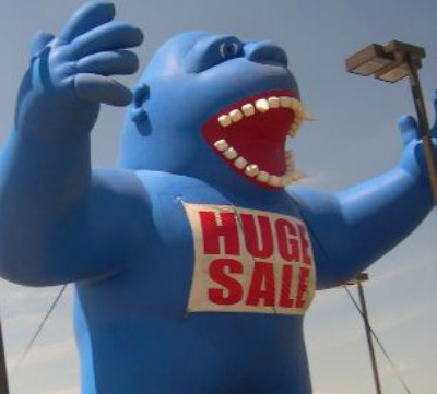 huge-sale-blue-inflatable-cropped