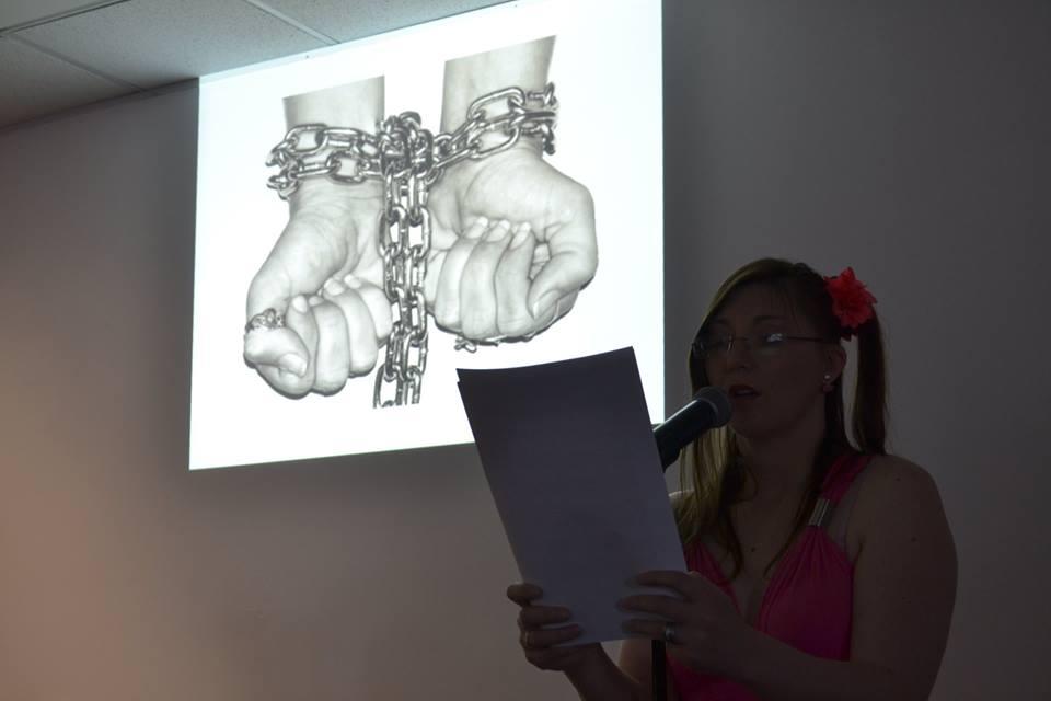 tertia-chains-image